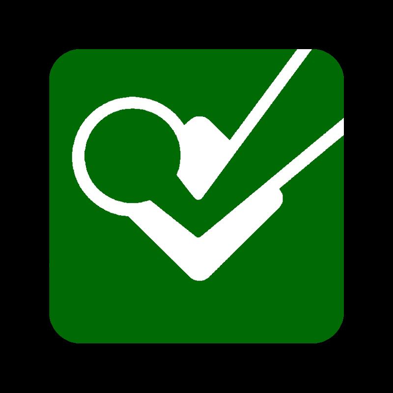 Scrivi una recensione su Foursquare